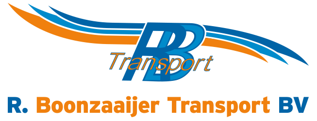 R. Boonzaaijer Transport